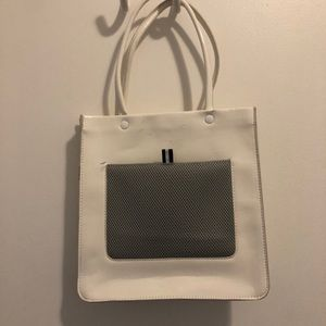 Urban outfitters tote bag